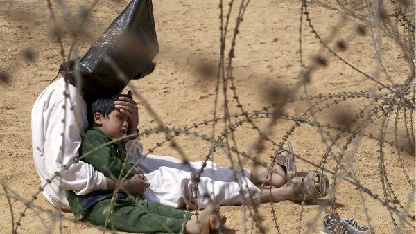 Válka v Iráku, 2003