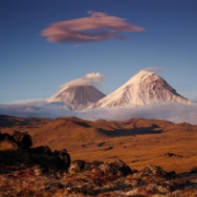 Valley of The Giants