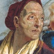 Tiepolo  Giovanni Battista